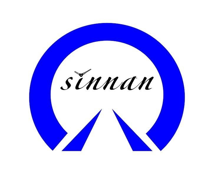 Sinnan Timepiece/ProductsProo Co., Limited