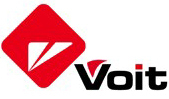 Voit Metal Industrial Co., Ltd.