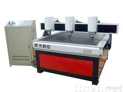 1313 Antique furniture Engraving machine