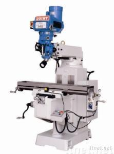 MILLING MACHINE 3VA-V