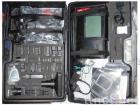 x431  diagnostic tools