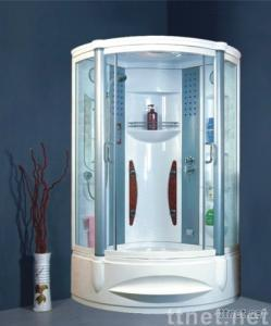 Shower Room (ISO9001,CE&ROHS)