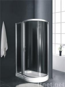 Shower Enclosure (ISO9001,CE&ROHS)