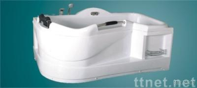 Massage Bathtub (ISO9001,CE & ROHS)