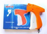 2009 Tag Gun