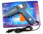 Hot Melt Glue Guns