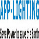 App-Lighting Co., Ltd.