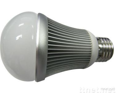 New Prduct-LED Bulbs