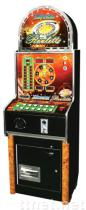 Amusement Dream Roulette Machine