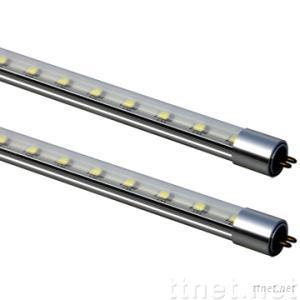 LED T5 Fluorescent Light