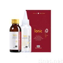 Het amino Pak van de Lotion van de Golf L0