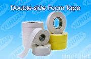 Double-side Foam tape