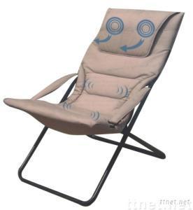 Beach Fold Chair