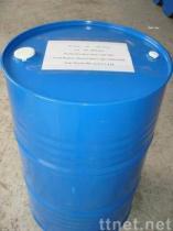 Fischöl EE EPA10%&DHA70%