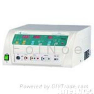 High frequency Surgical Units