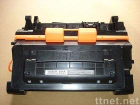 OEM-NLT-HP CB364 Toner Cartridge