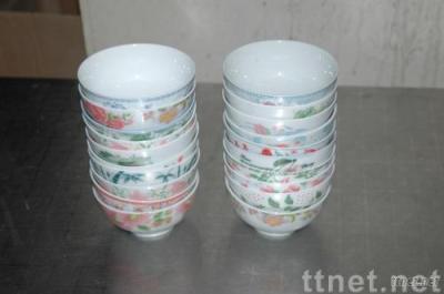 Dinning Bowls