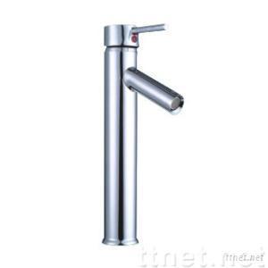 Faucet LF-012009