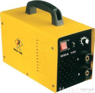 DC inverter MMA welder(MMA80/100/120/140)