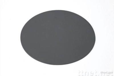 Silicone houseware:hot mat