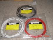 bicycle accessories,cable housing,wire,brake wire,supplier