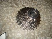 bicycle parts,freewheel,freewheels,supplier