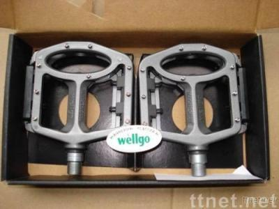 bicycle parts,pedal,pedals,bicycle pedals supplier