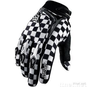 wholesale gloves,cycle gloves,bicycle gloves,motorcycle gloves,bicycle accessories