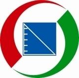Futon Petro Chemical Tech (Holding) Ltd./Futon(ShenZhen)Adhesive Products Co.,Ltd