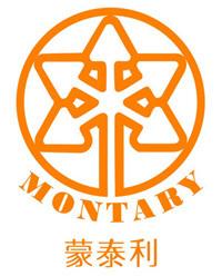 Nanchang Montary Industrial Co., Ltd.