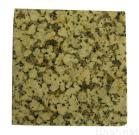 Royal Golden Granite