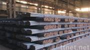Verkaufs-Schrauben-Stahl