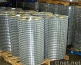 Verkauf galvanisierte Eisen-Maschendrähte