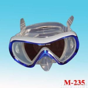 Diving equipment,diving sets,diving gear,sports glasses,diving goggles
