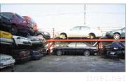 Used Automobiles: Quality Japanese and European LHD Car and Trucks