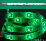 LED strips, LED Border Light, LED flexible bar, SMD 5050 LED flexible strip