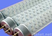 LED Fluorescent Tube, LED Fluorescent replacement, led tube light, SMD LED tube