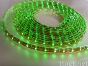 LED Strip, LED Flexible Strip light, LED Ribbon Strip, flexible led strip, LED soft strip light