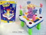 Baby Music cart