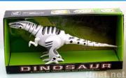 B/O Dinosaur