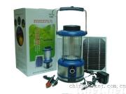 Solar Lantern Lamp