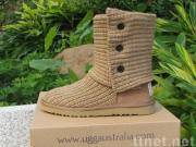 wholesale $37 ugg boots