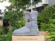 $42 fashion ugg boots 5803