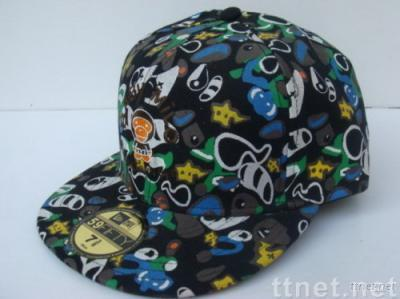 $8-14 brand caps