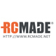 RCMADE Industrial Co., Ltd./RC Electronic Technology (ASIA) Co., Ltd.