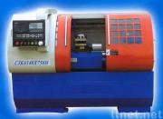 draai machine