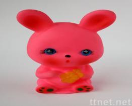 Süßigkeit-Spielwaren