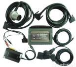 MB Star Compact 4 (Star Diagnostic Equipment)