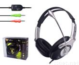 pc headphone with microphone OV-L310MV