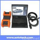 BMW OPS Diagnostic Tools